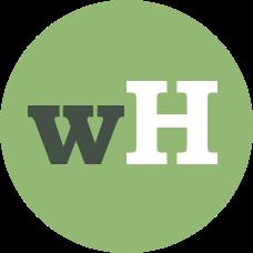 www.wikihow.jp